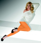 bild-size-plus-legging-london-cette-apricot