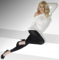 bild-size-plus-legging-london-cette-schwarz