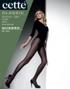 Image Cette Quebec tights pantyhose