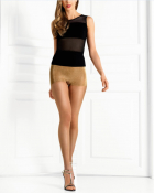 image pantyhose absolu feminin by le bourget