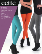 image-cette-victoria-tights