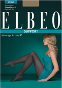 image-support-tights-massage-active-40-elbeo