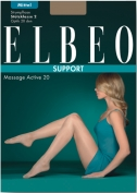 image-support-tights-beauty-active-20-elbeo
