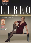image-elbeo-perfect-curves-tights-size-plus