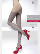 image-tights-alexandra-fiore