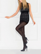image le bourget collant 40 d tights