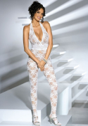 image-catsuit-obsessive-l400