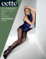 Preview: cette-panythose-acapulco-sheer-to-waist-tights