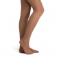 Mobile Preview: image-collants-de-danse-rumpf-shimmery-120