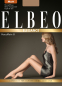Preview: image-elbeo-hauchfein-8-tights