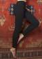 Preview: image-leggings-with-cashmere-heat-rentenion