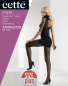 Preview: image-size-plus-tights-charlotte-cette