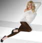 Preview: image-size-plus-legging-london-cette-ristretto