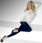 Preview: image-xl-legging-london-cette-blueblack