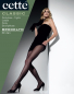 Preview: image-cette-brooklyn-tights-panythose-collant