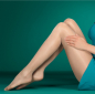 Preview: image-pantyhose--beauty-active-20-elbeo