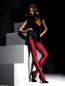 Preview: image-fashion-tights-sarah