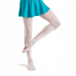Preview: image-so-danca-collant-balletto-ts82