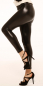 Preview: bild-super-glanz-legging-von-platino