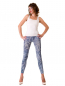 Preview: imagen-legging-hotlook-jeans
