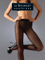 Preview: image-nylontights-le-bourget-collant-no-risk-20d