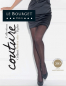 Preview: obraz-rajstopy-le-bourget-collant-perfect-chic-20d