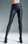 Preview: bild-strumpfhose-gatta-brillant-black