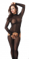 Preview: bild-catsuit-rimba-1068