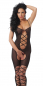 Preview: image-bodystocking-rimba-1775