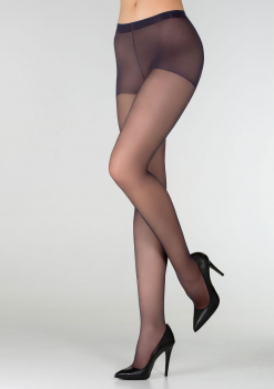image-marilyn-super-15-pantyhose