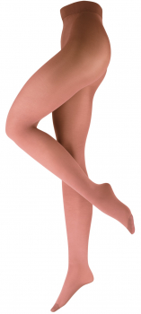 image-elbeo-collants-de-danse