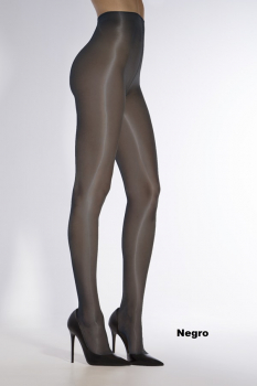 image-tights-eterno-15-from-cecilia-de-rafael