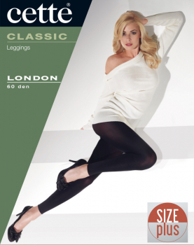 image-xl-legging-london-cette-black