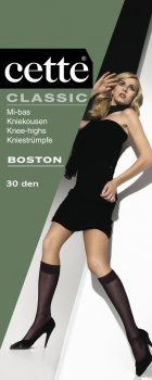 image-knee-highs-boston-cette