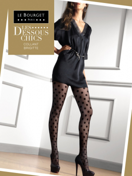 image-tights-brigitte-30d-le-bourget