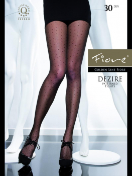image-tights-fiore-dezire