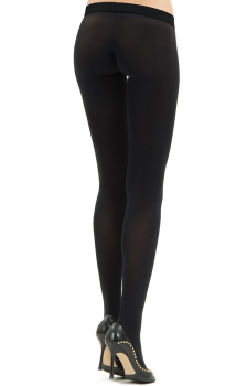 image-tights-femme-80-dolci-calze