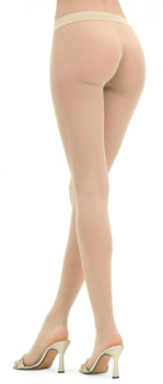 image-seamless-tights-femme-20-dolci-calze