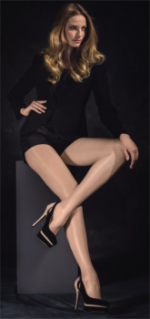 image-elbeo-bb-cream-tights