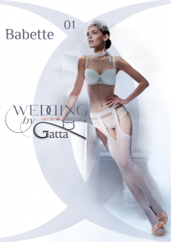 image-strippanty-babette-gatta-weddingtights