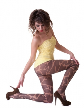 image-tights-with-giraffe-print
