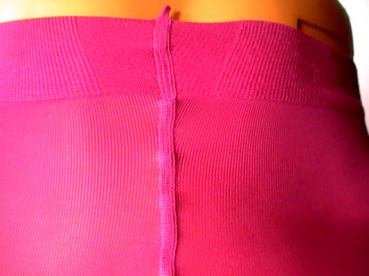 image-collant-slide-touch-couleur-fuxia-le-bourge-waistband
