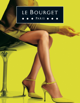 image-tights-le-bourget-115-collant-voile-15d