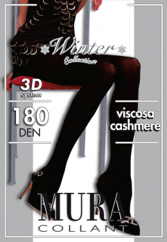 image-tights-mura-collant-viscosa-cashmere 180