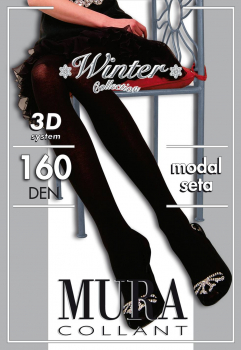 image-pantyhose-mura-3d-modal-seta-160-tights-with-silk