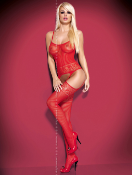 image-bodystocking-obsessive-g307