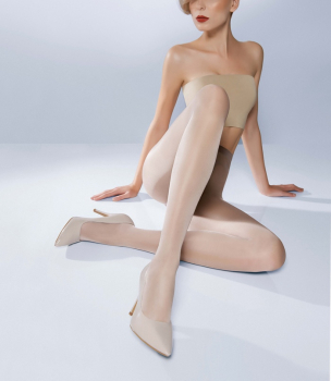 image-pierre-mantoux-charente-20-tights