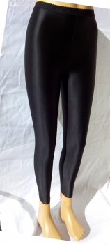 bild_Platino_fata_lux_modische_legging_mit wetlook_optik