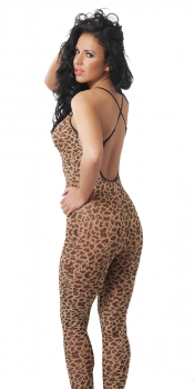 image-bodystocking-leopard-look-rimba