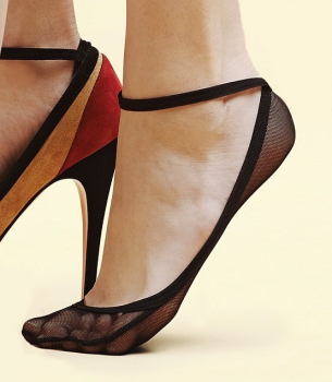 images-marilyn-footie-d64-with-ankle-band